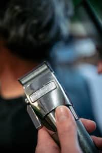 coiffure-le-margo-montréal-plateau-mont-royal-saint-denis-schwarzkopf-coiffeur-montréal